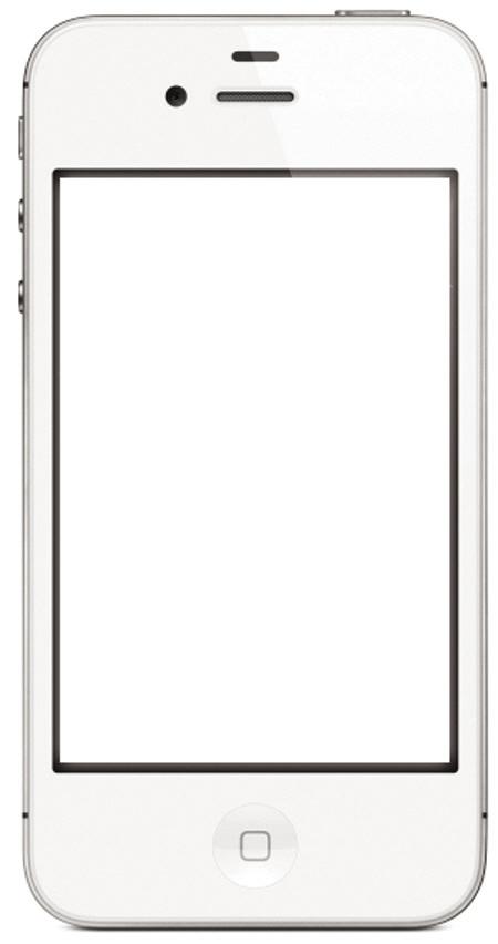 电信版苹果手机来了!·东阳日报